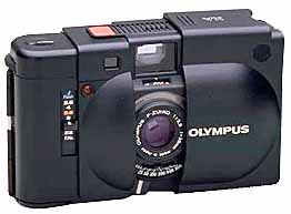 xa the original rh diaxa com olympus x-940 instruction manual olympus x-775 user manual